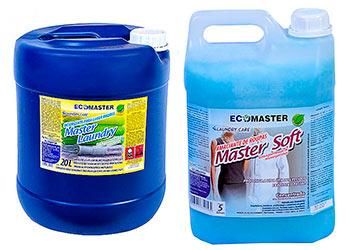 produtos-limpeza-lavanderia