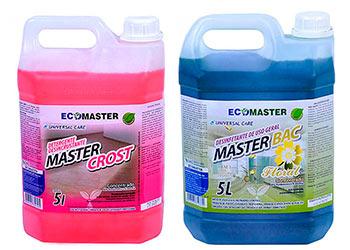 produtos-higiene-geral