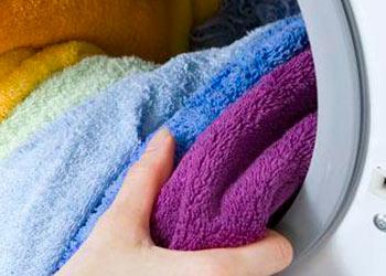 produtos-de-higiene-pessoal