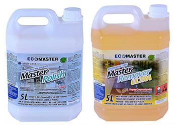 limpeza-comercial-produtos