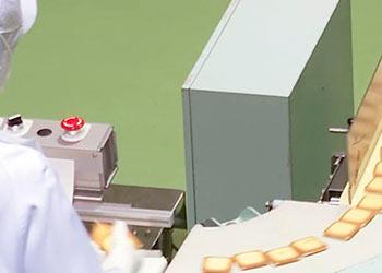 limpeza-de-empresas-de-alimentos