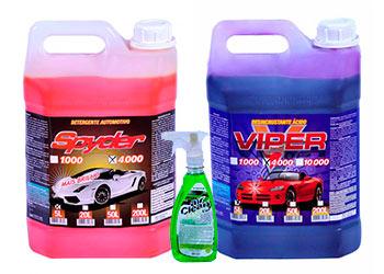 produtos-limpeza-automotiva