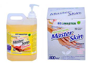 produtos-higiene-sabonetes